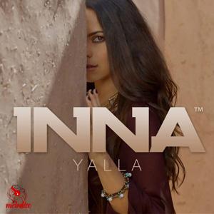 Yalla