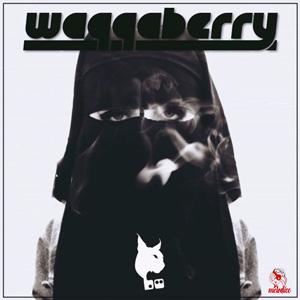 Waqqaberry