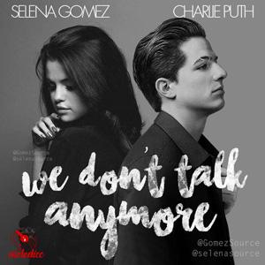 We Dont Talk A...