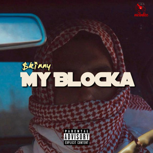 My Blocka