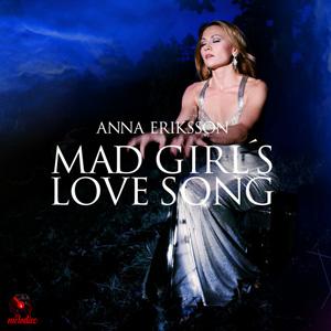 Mad Girls Love S...