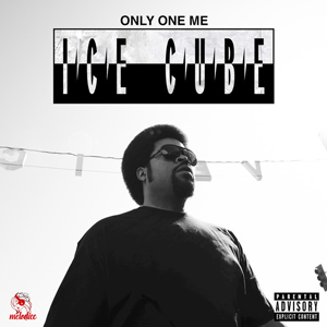 Only one me